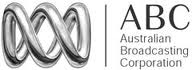 Australian Broadcasting Commission Logo