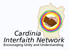 Cardinia Interfaith Network