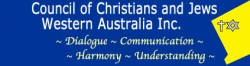 Council of Christians and Jews Western Australia