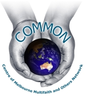 City of Melbourne Multifaith and Others Network