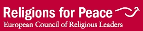 European Council of Religious Leaders