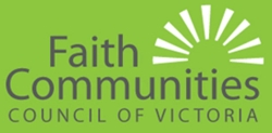 Faith Communities Council of Victoria