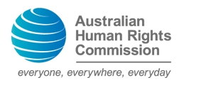 Human Rights Commission Australia