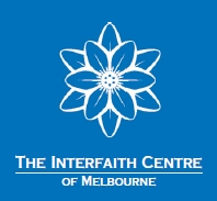 The Interfaith Centre of Melbourne