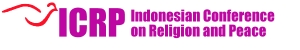 Indonesian Conference on Religions for Peace