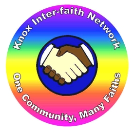 Knox Interfaith Network