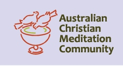 Australian Christian Meditation Community