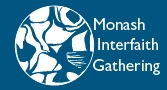Monash Interfaith Gathering