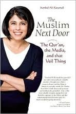 Book Cover - Muslim Next Door