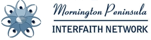 Logo, Mornington Peninusla Interfaith Network