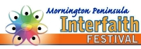Mornington Peninsula Interfaith Festival