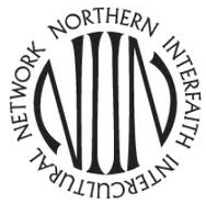 Northern Interfaith Intercultural Network