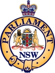 Parliament NSW