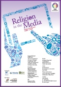 Religion in the Media Flyer