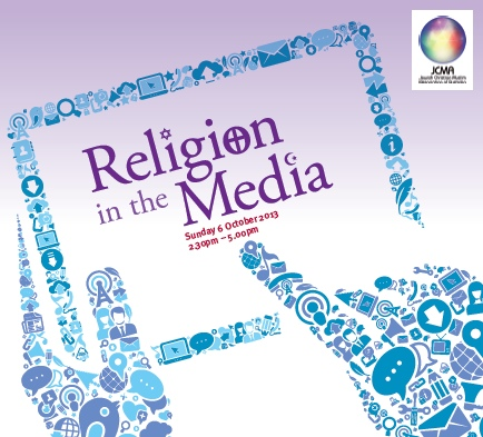 Religion in the Media