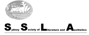 Sydney Society of Literature and Aesthetics