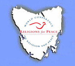 Religions for Peace Tasmania