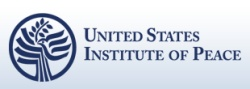 United States Institute Peacebuilding