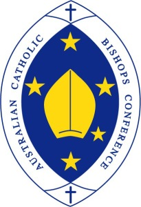 Australian Catholic Bishops Conference