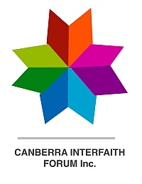 canberra interfaith forum