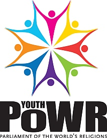 Youth PoWR (Parliament of the World's Religions)