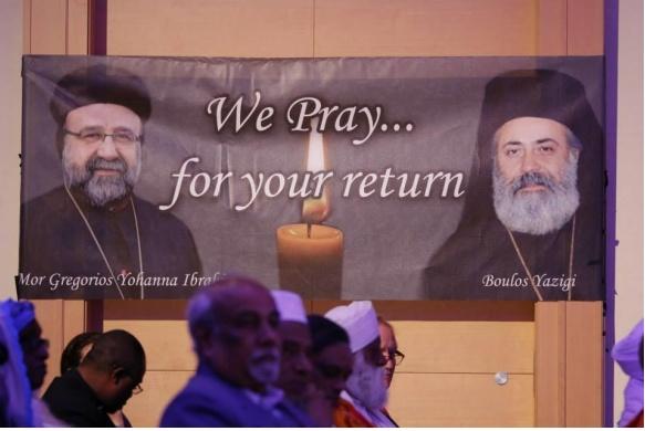 syria-return