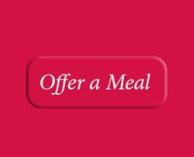 offer14