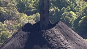 coal-religion