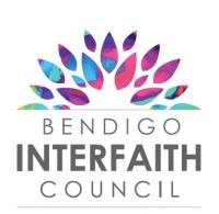 bendigo