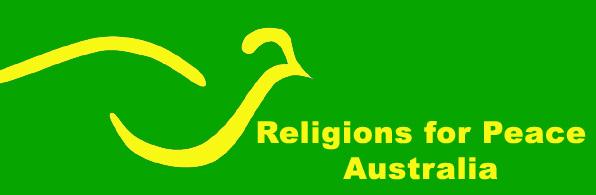Religions for Peace Australia