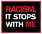 racism_logo