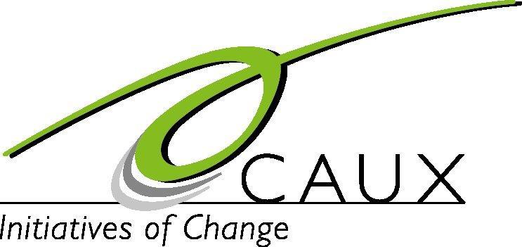 CAUX_logo_en-2