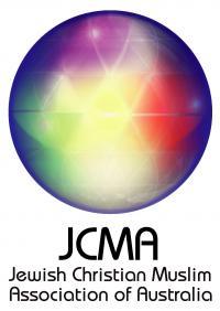 b_JCMA_Logo99614785