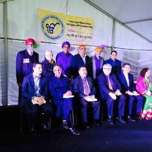 sikh-austral