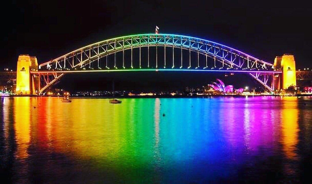 rainbowsyd