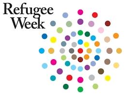 refugeeweek