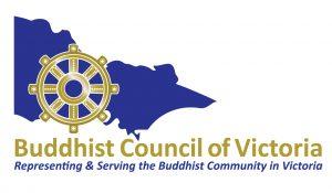 BCV Logo_RGB