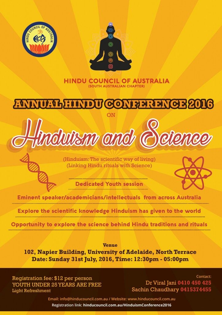 Hinduism-and-Science_web-724x1024