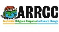 arrrc