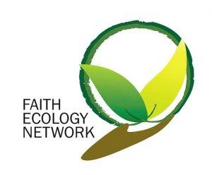 faithecology