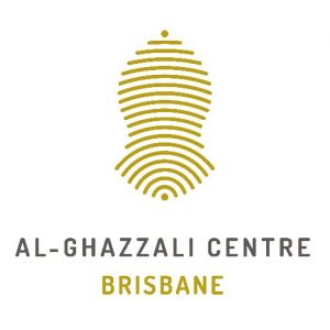 al-ghazzbne