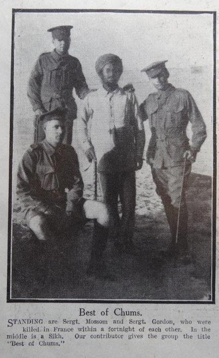 Anzacx with Sikh Anzac