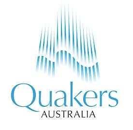 Quakers Austrralia Logo