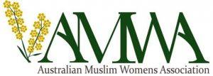 Australian Muslim Women's Association