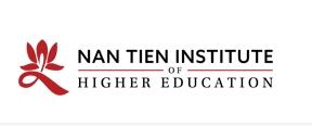 Nam Toem Institute