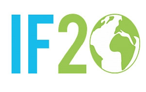 G20 Interfaith Forum Logo