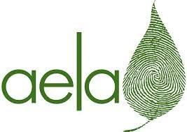 AELA logo