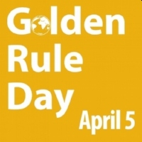Golden Rule Day image