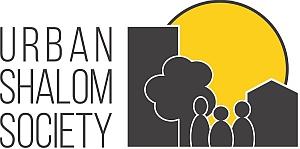 Urban Shalom Society Logo