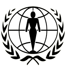 Womens Federation for World Peace Logo